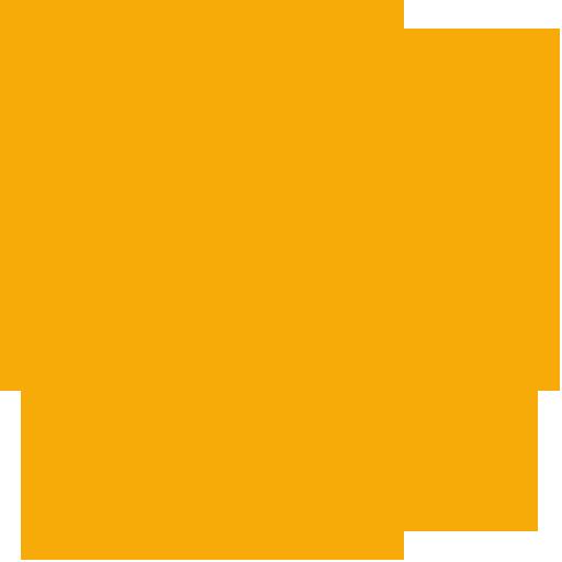 ThewordTheband